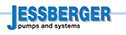 Jessberger pumps and systems